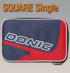 Donic Pokrowiec Square Single