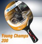 Donic Young Champs 200