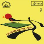 Der Materialspezialist Elimination Extra Long
