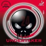Der Materialspezialist - Undertaker