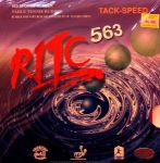 Friendship RITC 563