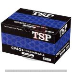 TSP CP40+ Training ABS 60szt