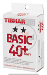 Tibhar** Basic 40+ Syntt (6)