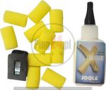 Joola X-Glue GP 90 ml