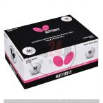 Butterfly Master G40+ treningowe (72)