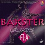 Donic Baxster F-1A