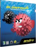 Andro Blowfish +