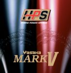Yasaka Mark V. HPS