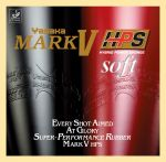 Yasaka Mark V. HPS Soft