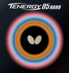 TENERGY 05 HARD