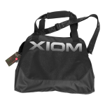 Torba Xiom Billie Mini
